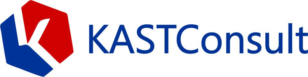 Welcome to Kast Consult : Your leading Financial and Accounting Advisors